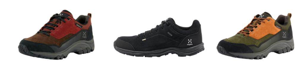 com-escollir-calçat-mercacenterski